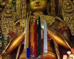 k-k-nepal-1-040-buddha