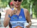 11. Storkower Triathlon