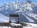 k-k-nepaltrek-mustang-2013-f-119
